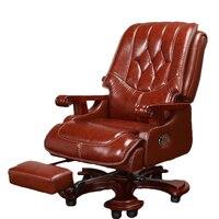 Sedia Sillones Taburete Oficina Y De Ordenador Bureau Ergonomic Office Furniture Silla Gaming Cadeira Poltrona Computer Chair