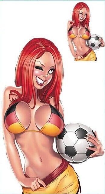 Free porn big tits