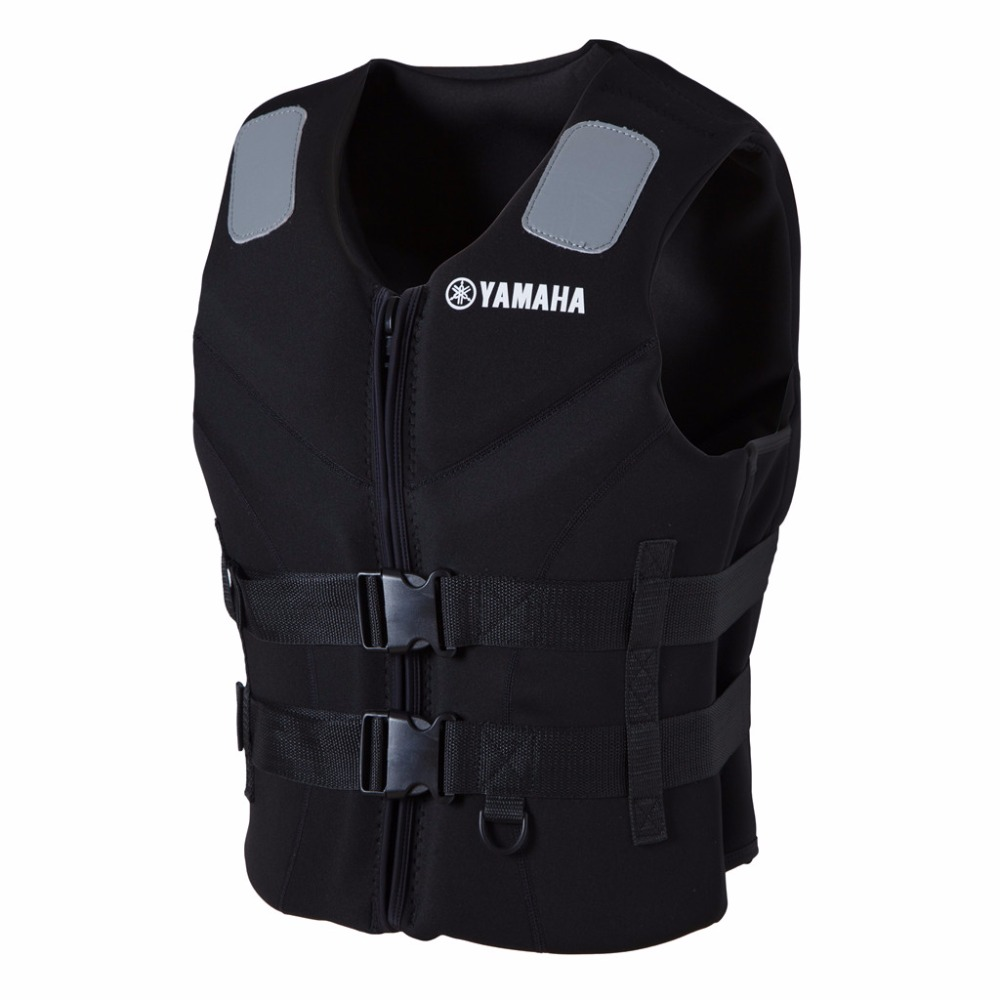 Traditional Neo Life Mens Vest Traditional Neo Life Mens Vest