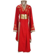 game of thrones women game of thrones cosplay game of thrones costumes cersei lannister costume cersei lannister dress