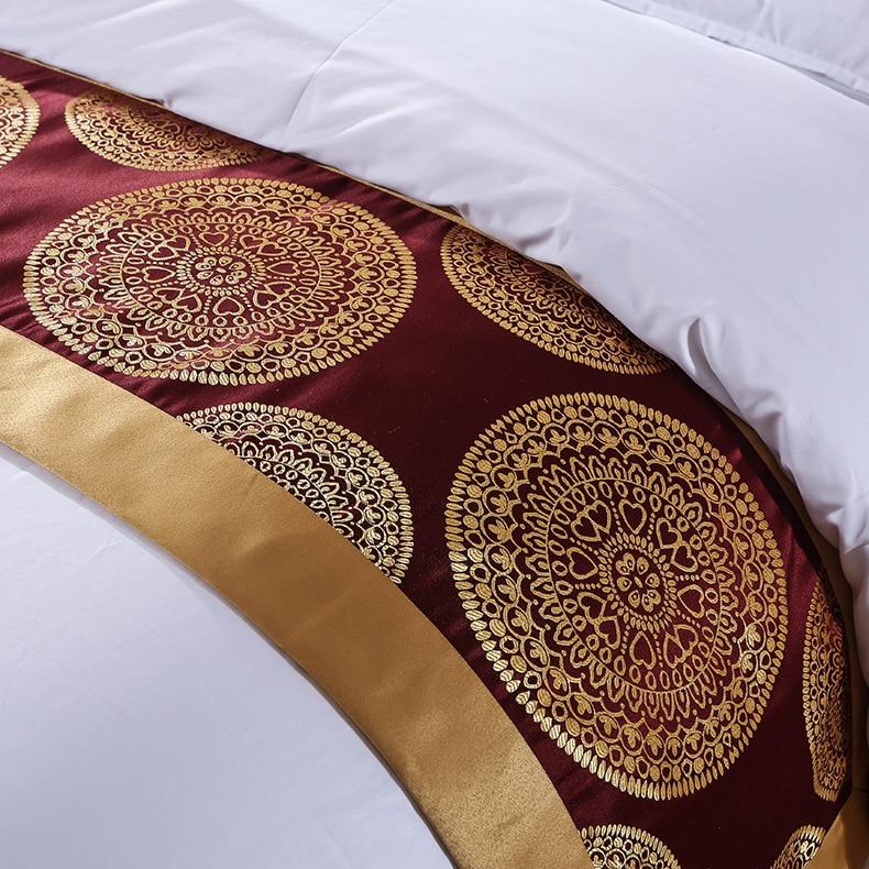 Bettbezug Schützt und Deckt ihre Tröster/Bettdecke Einfügen, luxus 100% Baumwolle Volle Größe Farbe Weiß 4 stück Bettbezug set - 4