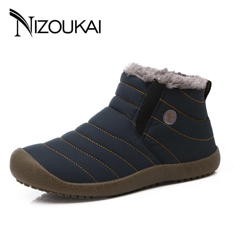 Cómodos Tela 6811blue Nieve Zapatos Con Plana Libre Botas Calentamiento Al Redonda 6811green 45 Sólido Aire Tobillo Tamaño Adultos Punta Algodón Invierno De Hombres fpCwqZW