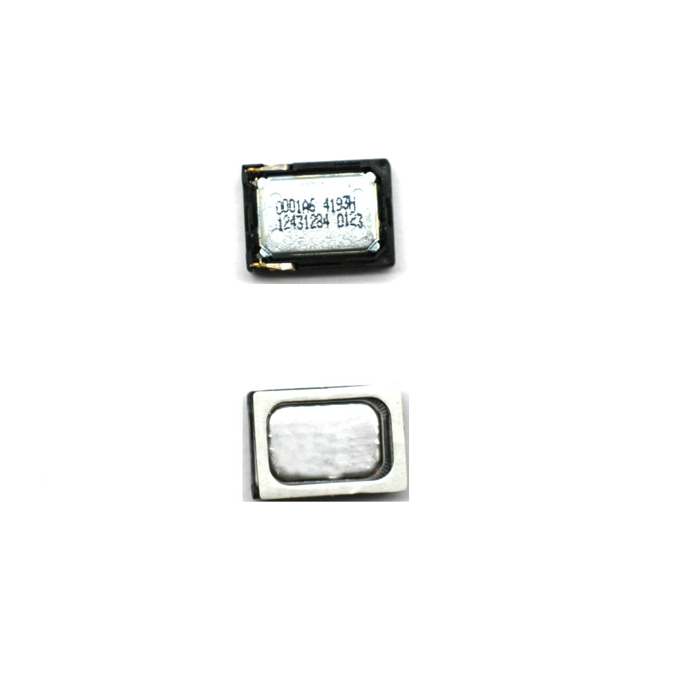 1PCS New Loud speaker buzzer ringer For ZTE Source N9511 Cricket Savvy Z750C Mobile phone image