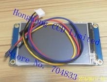 TJC4024T032_011R Intelligent 3.2 pouces écran HMI USART écran série avec caractère écran série 3.2 pouces LCD module décran