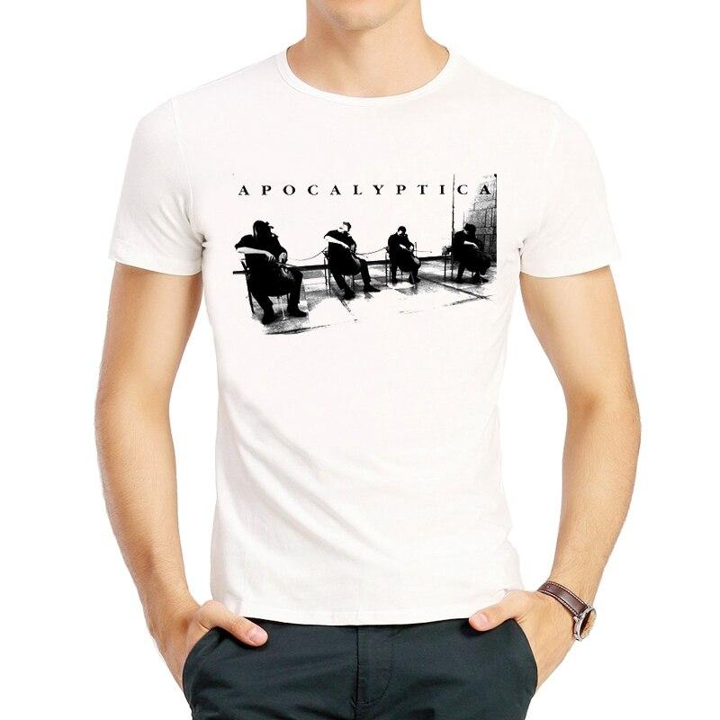tshirt -  (7) -  -