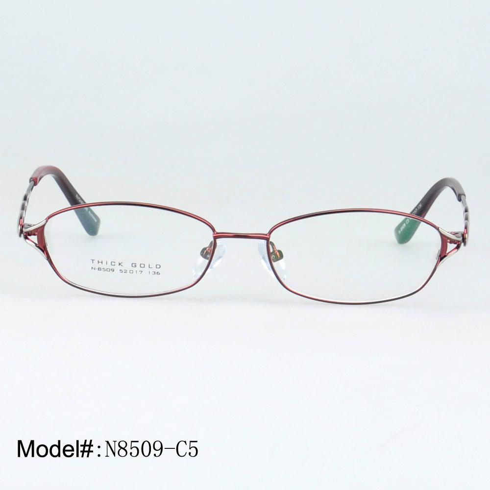 N8509-C5-front