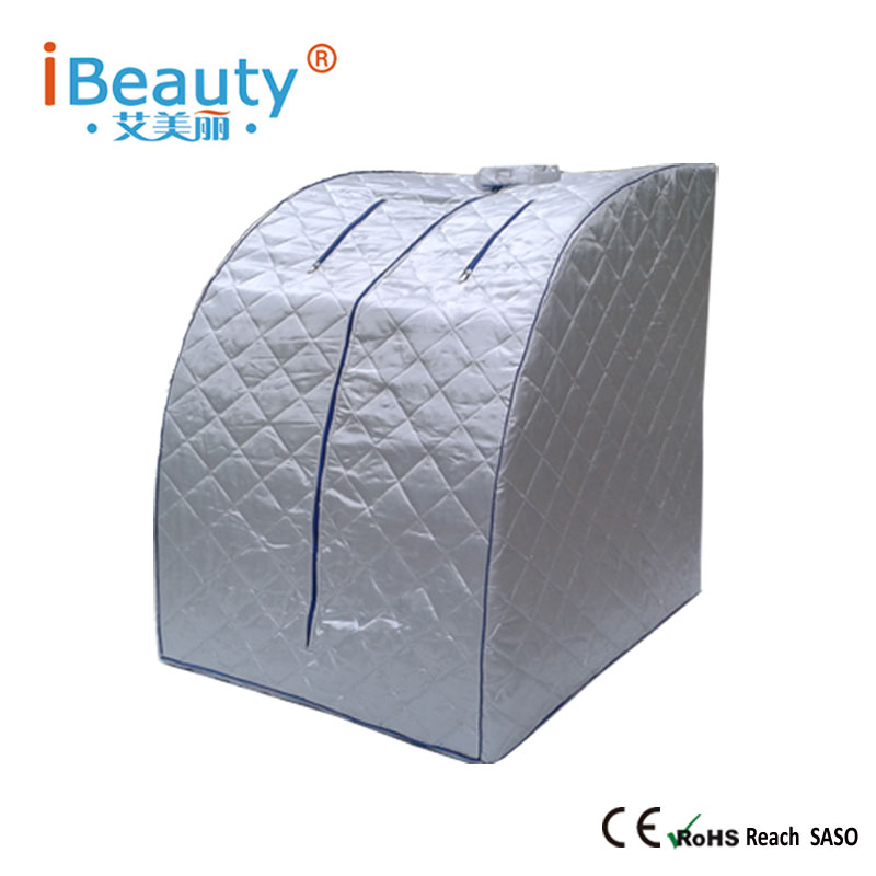 Steam Sauna tent no steam generator bathroom spa Household sauna bath sauna cabin weight loss Relive fatigue no steam generator steam ключи за смс