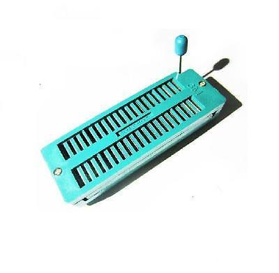 Prise-40-P-40Pin-ZIF-POSTAL-IC-Conseil-Du-Testeur-Socket-BONNE-QUALITÉ.jpg_640x640.jpg