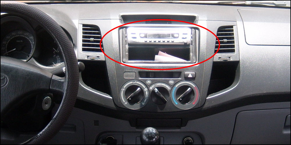 Toyota-Fortuner-Interior-Dashboard