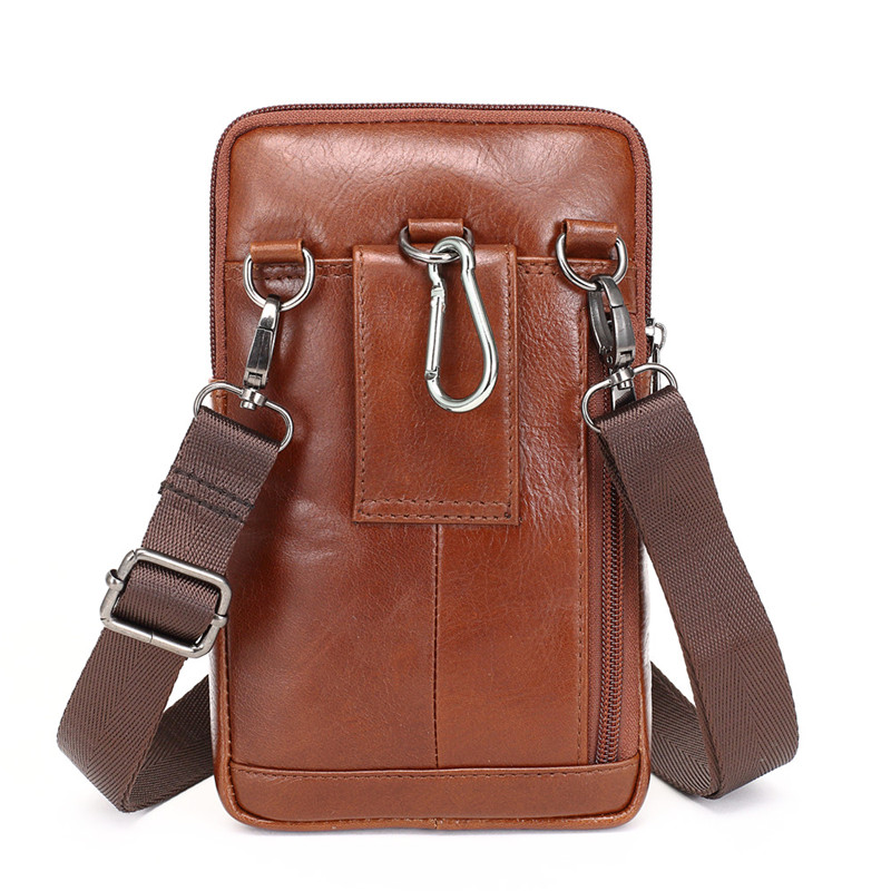 men\`s messenger shoulder bag (18)