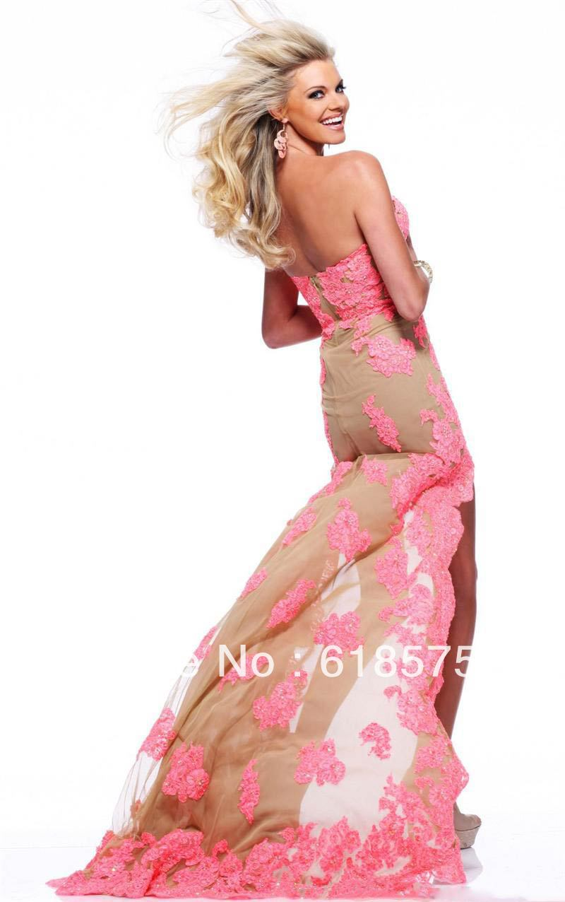 B Darlin Prom Dresses Cheap Under Design Your Own Dress Online ...