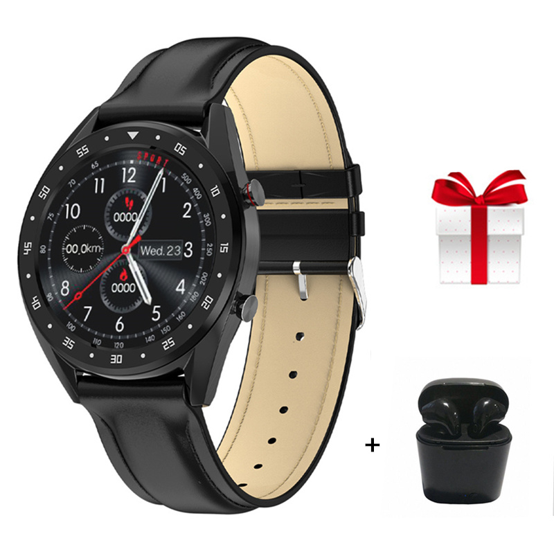 Waterproof smartwatch men fashion 2019 Smart Watch Bluetooth Android Wristband Call Reminder Heart Rate  Fitness Tracker +giftWaterproof smartwatch men fashion 2019 Smart Watch Bluetooth Android Wristband Call Reminder Heart Rate  Fitness Tracker +gift