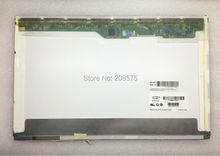 Бесплатная Доставка LP171WU3-TLB3 LP171WU1 B170UW01 V.0 CCFL 1920X1200 Экран Ноутбука Pancel