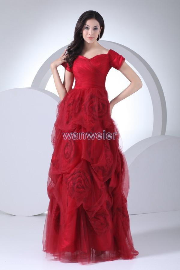 Popular Pregnant Party Dresses-Buy Cheap Pregnant Party Dresses ...