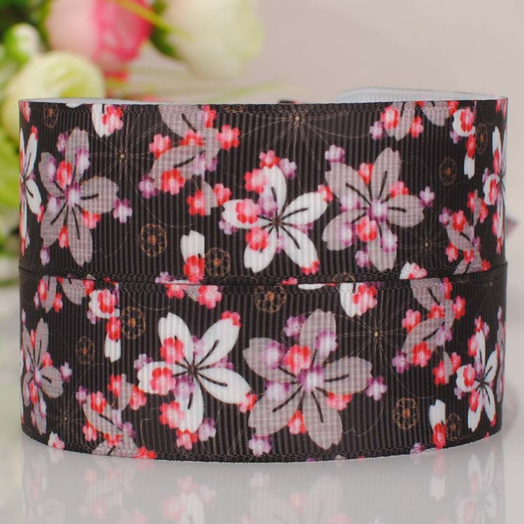 compare prices on japanese china patterns online shopping buy low