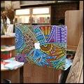 3 шт./компл. геометрия совместное ноутбук кожи для Apple MacBook Pro Retina 11 13 15 дюймов стикер Mac чехол полное покрытие наклейка комплект пункт