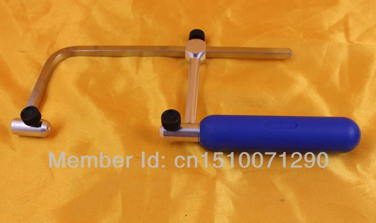 Free-Shipping-Jewelry-Adjustable-Saw-Bow-ASB-400-Jewelry-Saw-frame-Jewelry-engraving-tool-Hand-Tools (3)