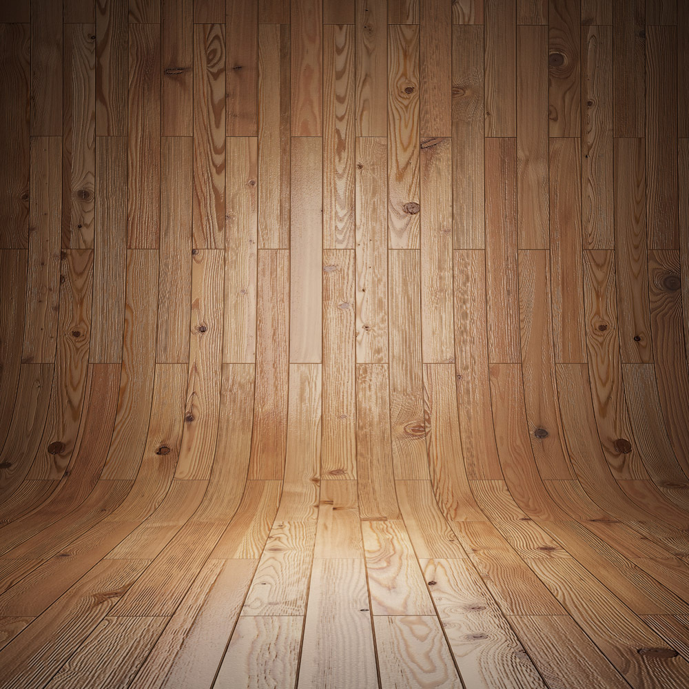 SHANNY 10x10ft  Vinyl Custom Wood grain Photography Backdrops Prop Studio Background TMW-20125 10x10ft vinyl custom wood grain photography backdrops prop studio background tmw 20185