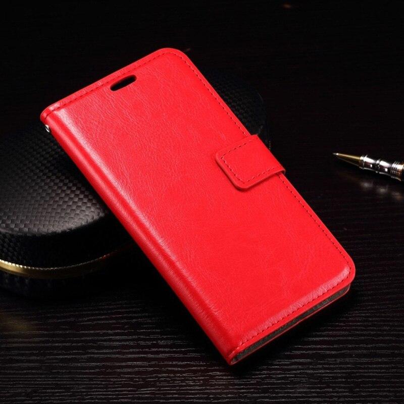 Роскошный чехол для Nokia Lumia <font><b>950</b></font> чехол, флип Кожа PU телефон Подставки чехол для <font><b>Microsoft</b></font> Nokia <font><b>950</b></font> Бумажник Обложка с отделения для карточек