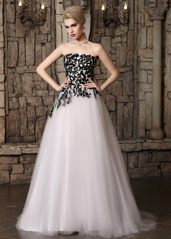 Popular 1960s wedding dress buy cheap 1960s wedding dress Wedding dress 1960