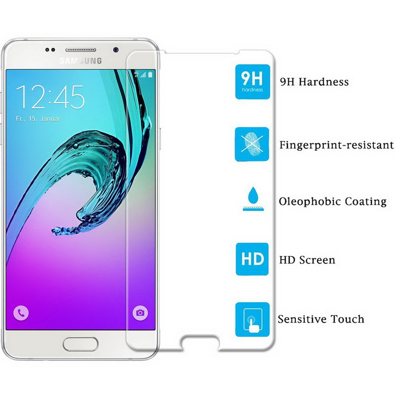 Image result for Buy Samsung Note 8 tempered glass