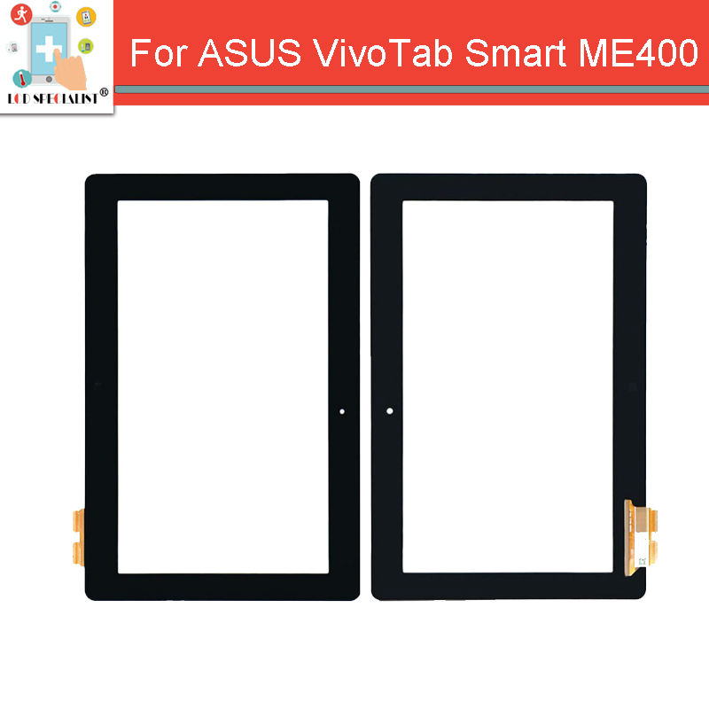 for ASUS VivoTab Smart ME400