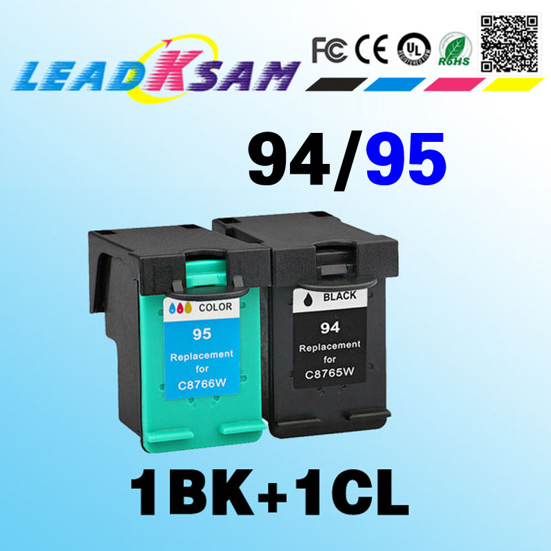 top 10 largest hp 95 printer cartridge ideas and get free