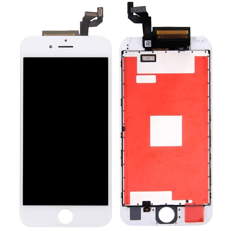 S-IP6S-0005W