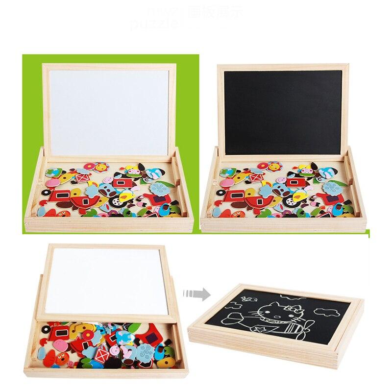 online get cheap giochi per bambini tavolo da disegno -aliexpress ... - Tavolo Da Disegno Per Bambini