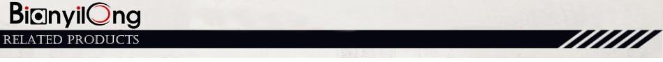 %P~}QUU~9T_RUF(E%9]$AGG
