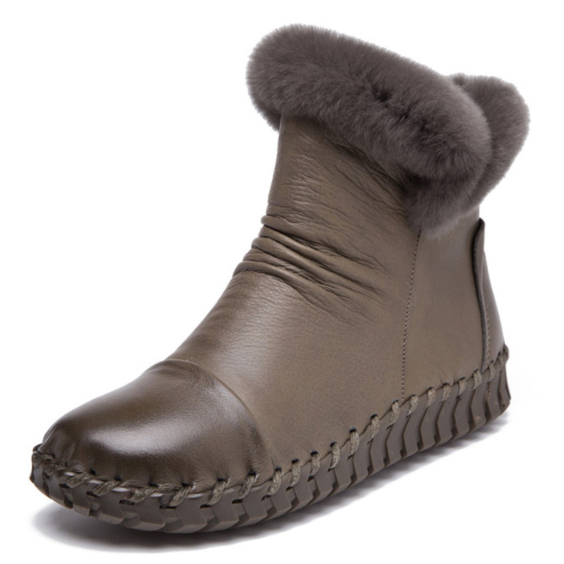 Popular Inexpensive Womens Boots-Buy Cheap Inexpensive Womens ...