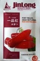 Free Shipping Hybrid F1 Summer Radish Seeds Vegetables,20g/bag Poinsettia radishes home & garden Plant seeds