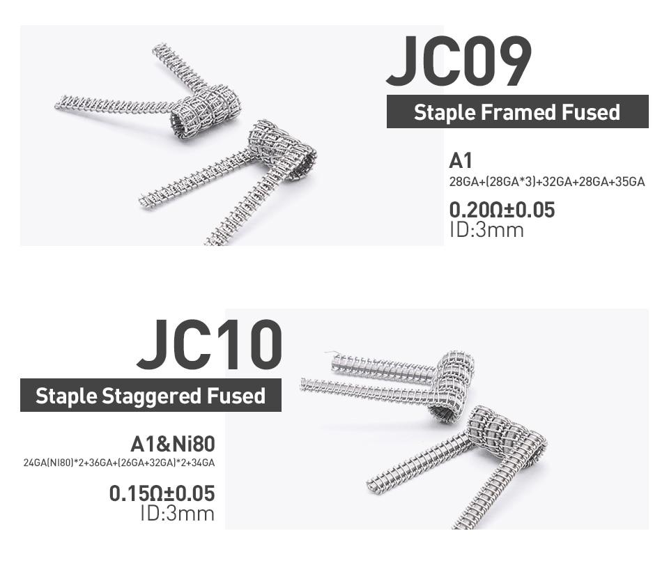 Juggernaut-Coil-180907a-Volcanee_10