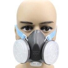 galeria de toxic gas mask por atacado compre lotes de toxic gas