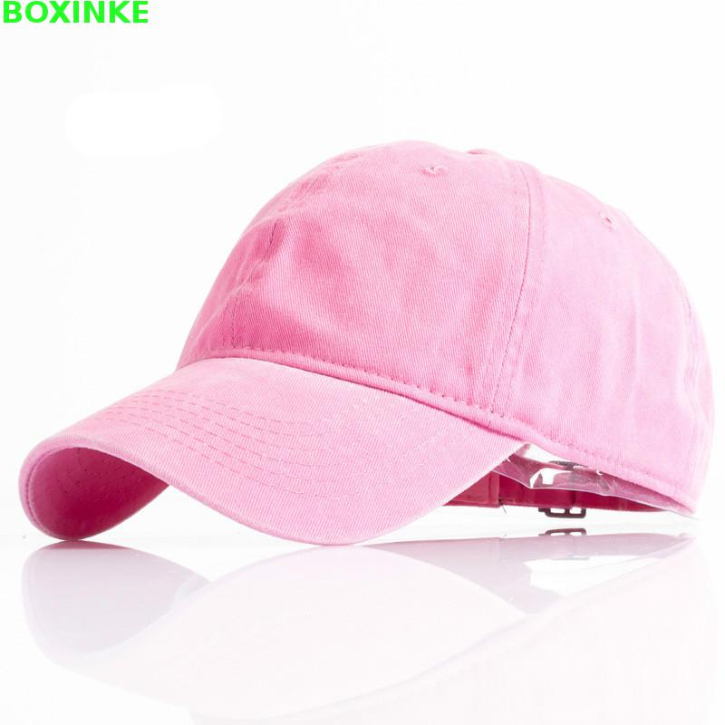 2018 Pokemon Go Gorra Autumn And Sun Mens Lady Flat Along The Cotton Baseball Cap Hat Color Couple Leisure Anti Sai For Peaked