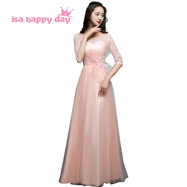 formal attire peach colored sweetheart corset tulle homecoming ball ...