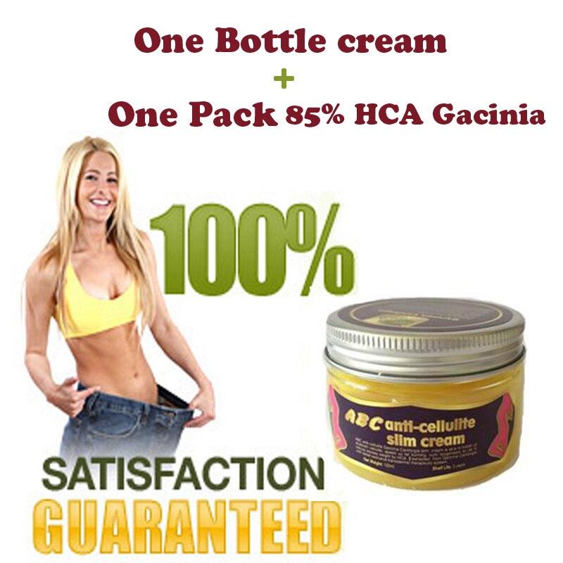 85% HCA Pure Garcinia cambogia extract slimming creams plus garcinia Cambogia pills...
