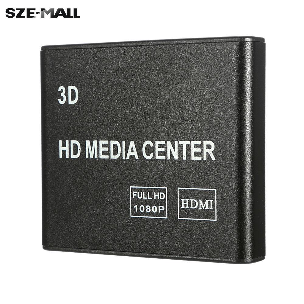 порно видео full hd 1080
