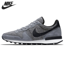 Original NIKE INTERNATIONALIST TP men's Running shoes  sneakers