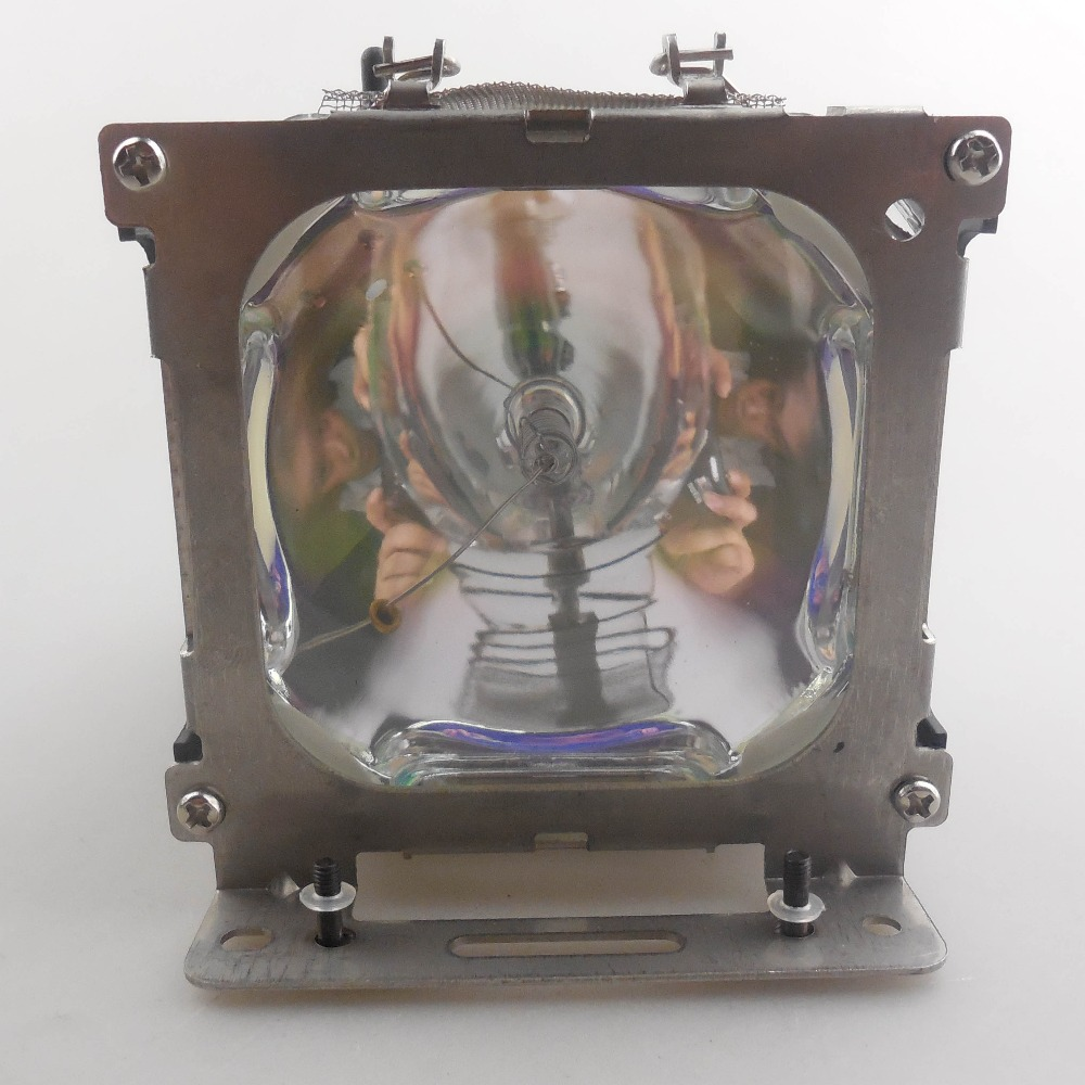 High quality Projector lamp 456-219 for DUKANE ImagePro 8909 / ImagePro 8939 with Japan phoenix original lamp burnerHigh quality Projector lamp 456-219 for DUKANE ImagePro 8909 / ImagePro 8939 with Japan phoenix original lamp burner