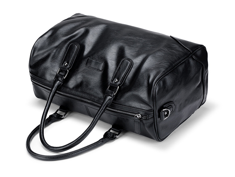 Men's travel bag (12)