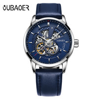 original-oubaoer-mens-watches-top-brand-luxury-automatic-mechanical-watch-leather-military-watches-clock-men-relojes-masculino