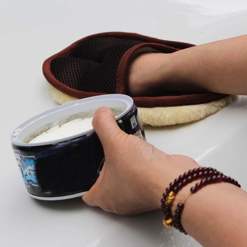Перчатки для мытья автомобиля, чистящая ткань для мытья, полотенце для Пежо джипа Харли-Дэвидсон Buick Bentley Scania 6008 301 408