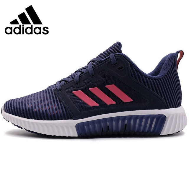 wholesale dealer ff13e 3fd42 Original New Arrival 2018 Adidas CLIMACOOL vent Women s Running Shoes  Sneakers
