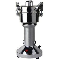 150g ze stali nierdzewnej uniwersalny Mini-rozdrabniacz elektryczny młynek wielofunkcyjny grubej zbóż Blender żywności maszyna do obróbki