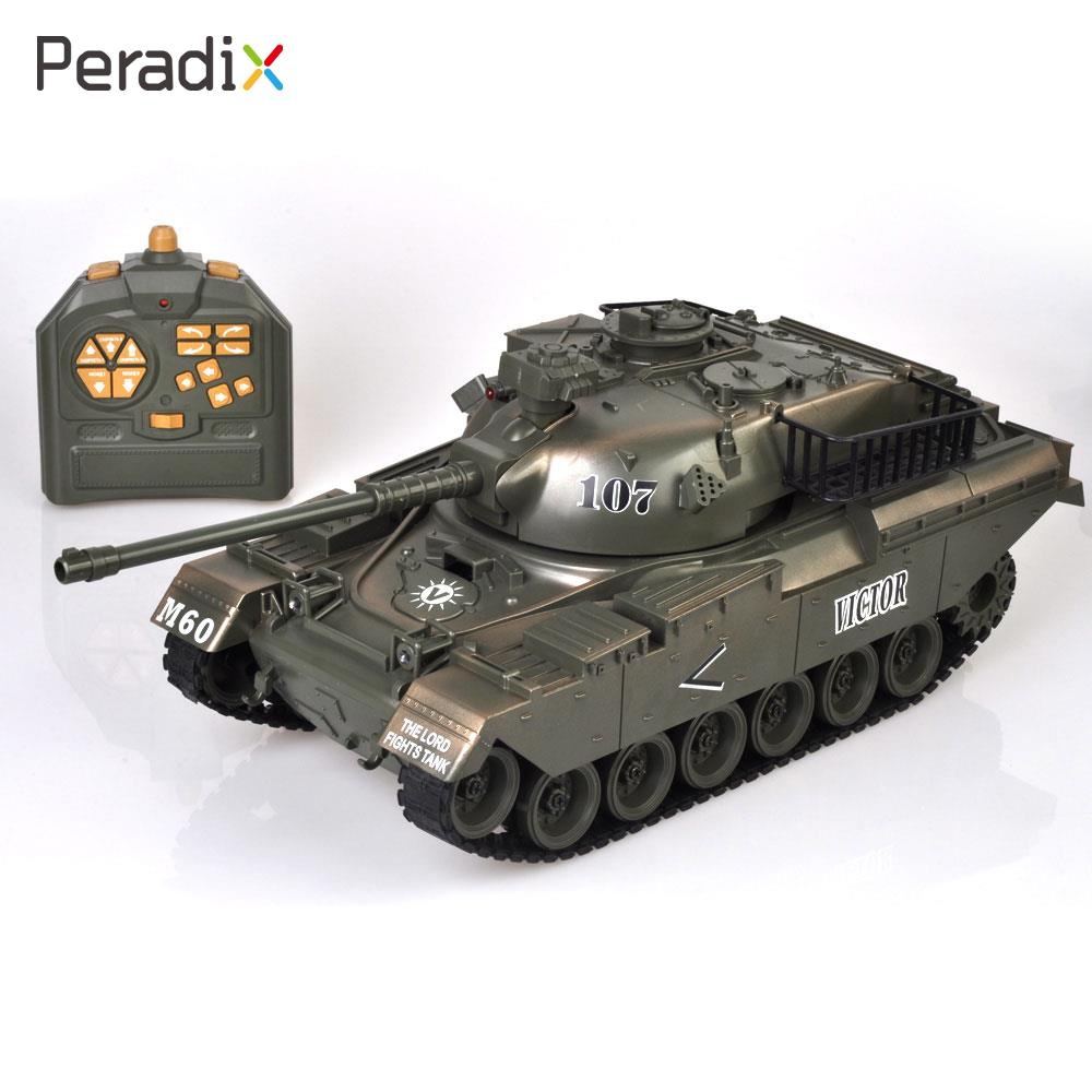 Remote Control Tank Tank Car Model Tank Car Toy Decor Relax Novelty Cool Multicolor rc tank battle crawlertank car model remote control tank decor remote control tank remote toys for boys