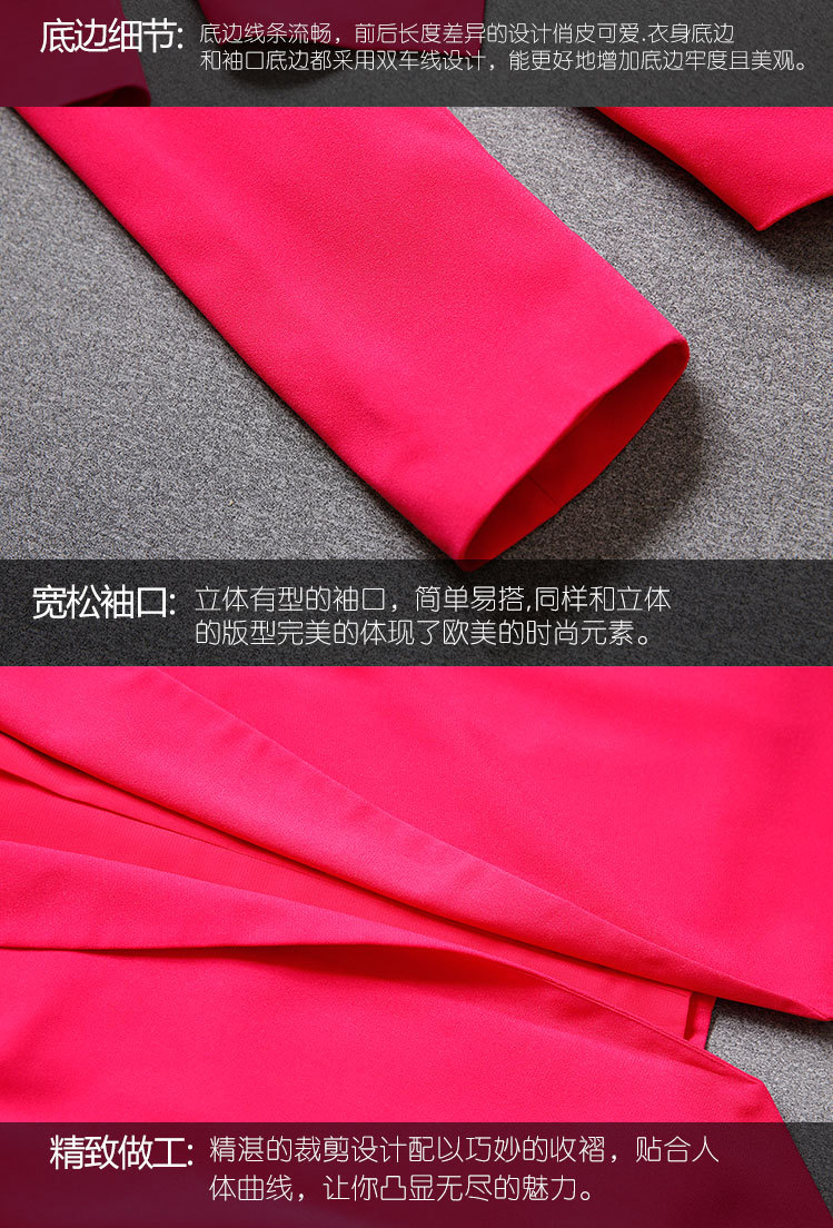 http://img.china.alibaba.com/img/ibank/2015/423/807/2358708324_994986384.jpg