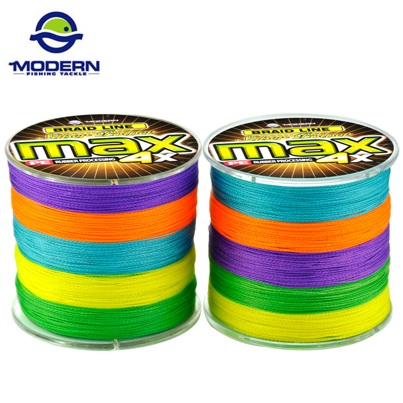 10M Fishing Wires Last