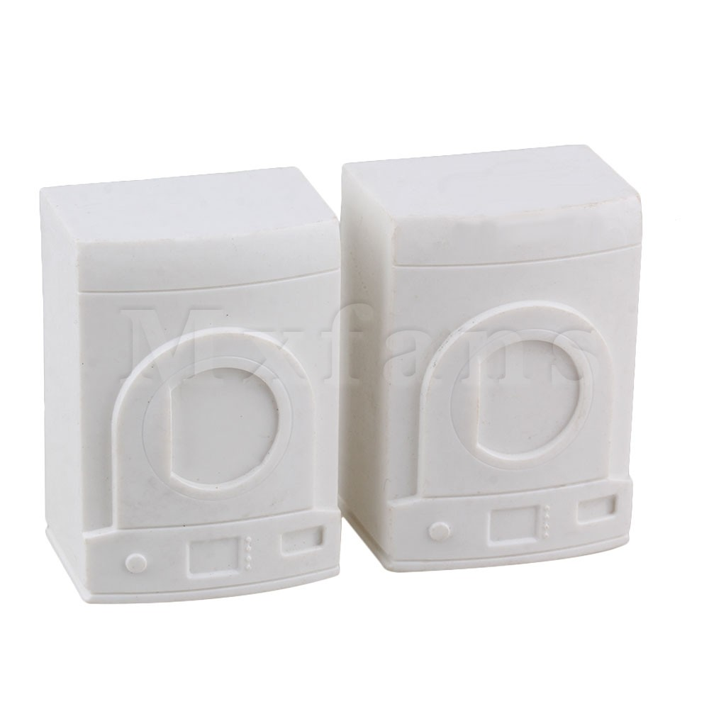 Miniature Washing Machine Online Buy Wholesale Miniature Washing Machines From China