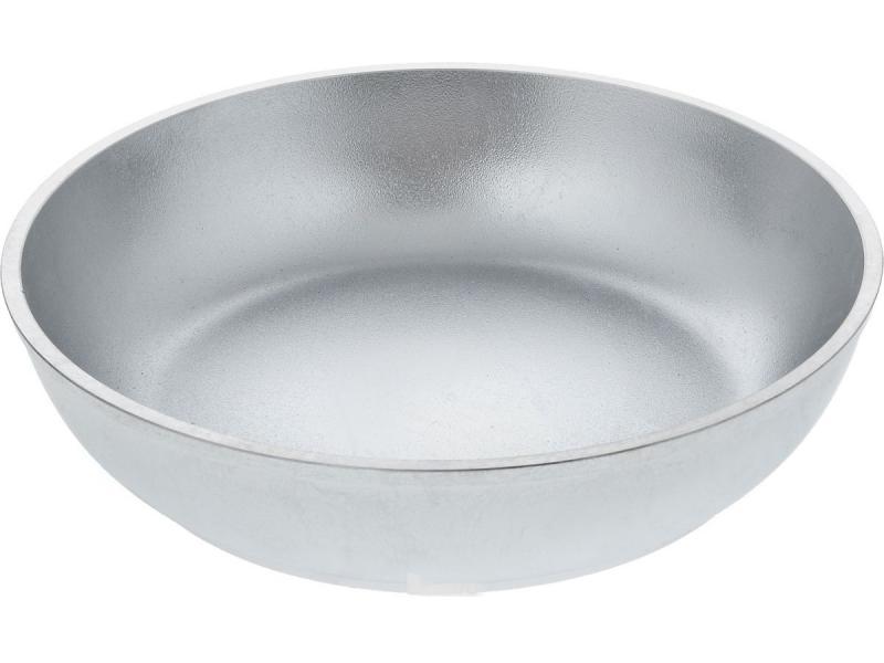 Frying Pan Kukmara, 26 Cm, Without Handle